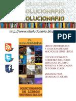 Análisis Matemático - 2da Edición - Tom Apostol