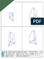 3d alambrico-Presentación1