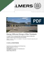 184751.pdf