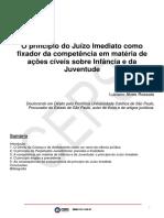 20-Luciano_Rossato_-_Princípio_do_Juizo_Imediato.pdf