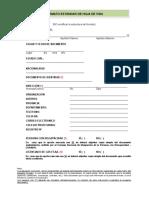 147c6168 Nuevo Formato Estandar de Hoja de Vida