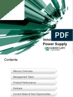 Mercury CFE  Presentation 11-11-2015.pptx