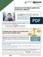 Ibotika.pdf