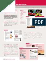 2E Lengua _estruct.pdf