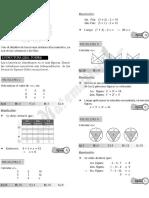 Distribuciones Numericas s