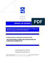 Manual de Usuario Mapa Corrosión[1].pdf