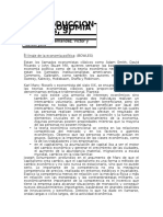 GLOBALIZACIÓN-Y-DESARROLLO.-rejunte.-1.docx