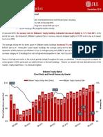 JLL Hedge Fund Report 12.2015.pdf