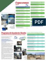 999f9e_dossierguarico2009