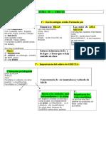 esquema_grecia__2014__15-1.doc