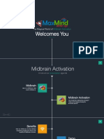 MaxMind Midbrain Activation (Final)