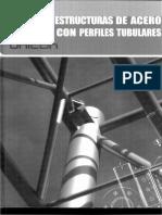 DISENO-DE-ESTRUCTURAS-DE-ACERO-CON-PERFILES-TUBULARES-pdf.pdf
