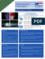 ICT Delegation Final2 Web