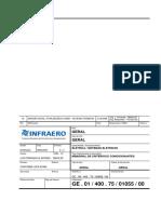 Anexo_XIV_PEPJ3.pdf
