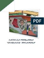 Ruta de mejora.pdf