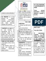 MAPA CONCEPTUAL  ETICA PROFESIONAL (1).pptx