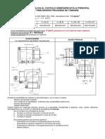 Laborator 6 - AE1_Corp Pompa - 3 Var Turnare