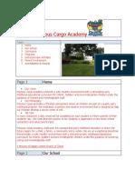 CharitableOrgChildrens_pdf.pdf