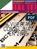 eldiale201601s