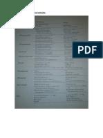 E Mails Glossary