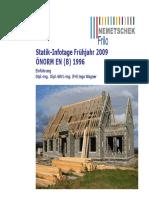 Bemessung_Mauerwerk_EN1996.pdf