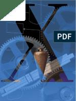 PG27 ProgramReduccionResiduos Castellano