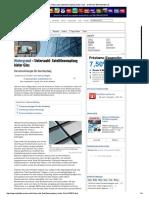 Untersucht_ Satellitenempfang hinter Glas - DIGITALFERNSEHEN.pdf