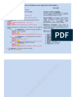 Cerinte2015_ver.1.1