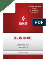 Ponencia Jornada Atex