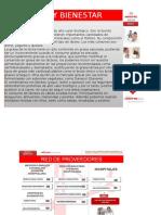 RED MEDICA MAPFRE 2015 DI_tcm684-151439.xls