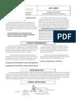 paper API 2000