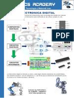 PRINCIPIOS DE ELECTRONICA DIGITAL.pdf
