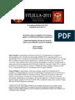 Diversidad Cultural y Lingüística de Venezuela_registro y Revitalización de Lenguas Minoritarias