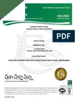 ESR-2902