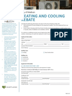 2016 Commercial Heating-Cooling