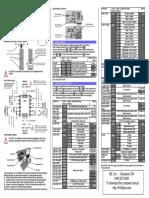 PIROMETRO.pdf