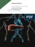 DDC Liver Brochure