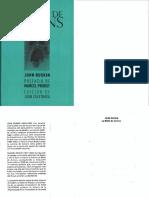 John Ruskin, La Biblia de Amiens.pdf
