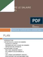 Presentation DATAMINING.pptx