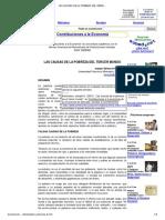 LAS CAUSAS DE LA POBREZA DEL TERCER MUNDO.pdf