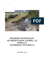 E.d.R La Totorilla