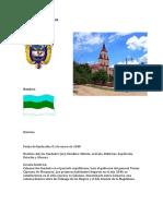 Cal-a-Mar.pdf