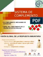 Sistema Complem..pptx