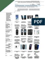 Celulares Libres - Celulares - Teléfonos y GPS.pdf