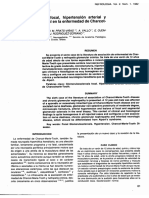 CMTMMM.pdf