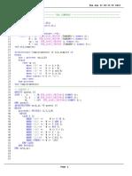 CODIGOS_VHDL_ANEXO