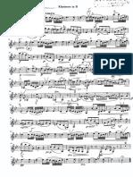brahms sonate 2.satz pno+klar