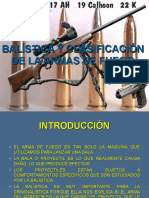 ARMAMENTO Y BALISTICA.ppt