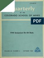 OSSP_Conf_5_1968