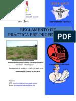 Reglamento_de_Practica_Profesional_DCB_2014-_2015 (1).pdf